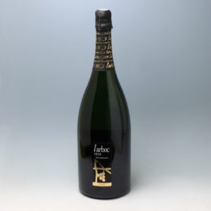 arboc-1919-brut-cellers-de-larbo